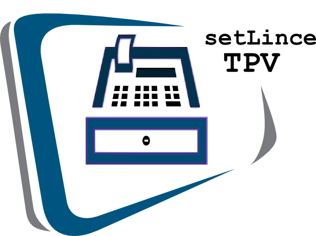 Soft Evolutions Technology | setLince TPV | Gratis